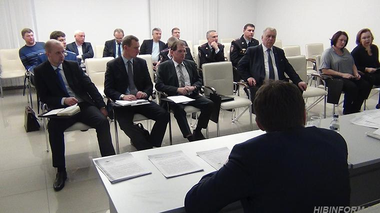 Министр транспорта предложил подумать о строительстве платной дороги Апатиты — Кировск